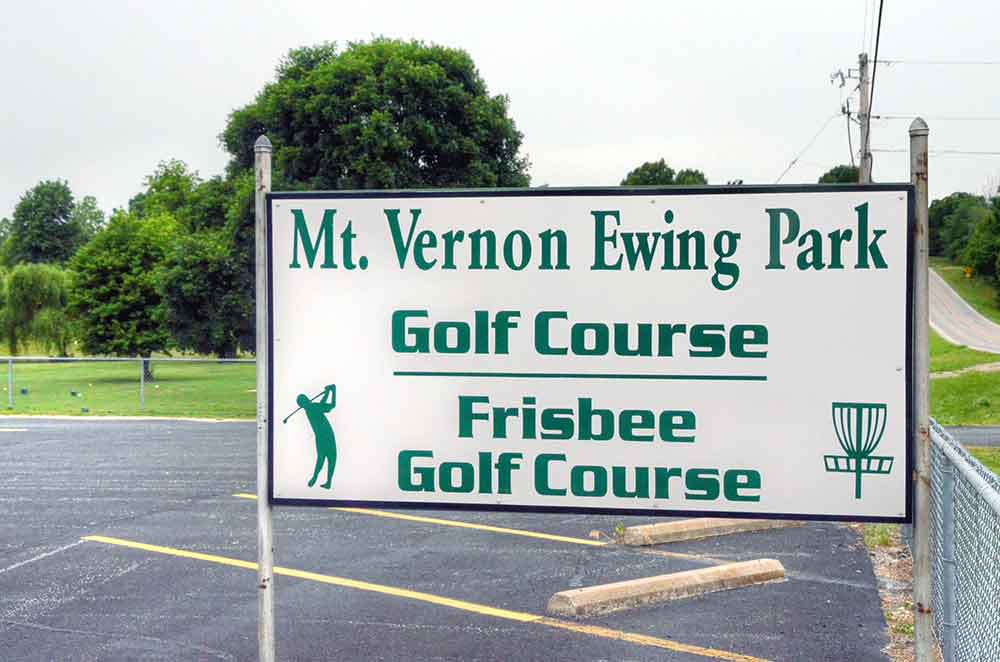 Mt.-Vernon-Golf-Course,-Mt.-Vernon,-MO-Sign