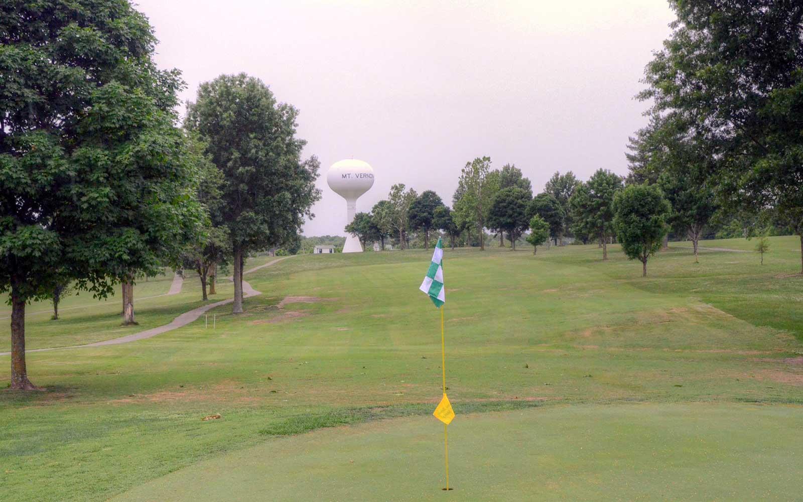Mt.-Vernon-Golf-Course,-Mt.-Vernon,-MO-Tower