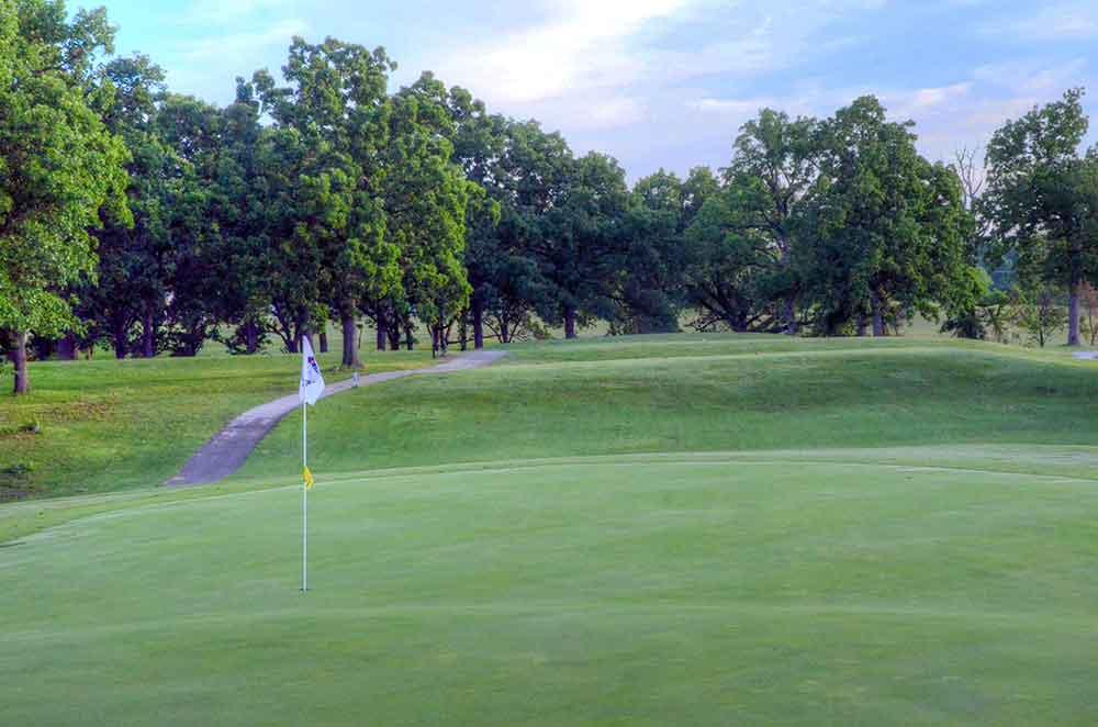 Neosho-Municipal-Golf-Course,-Neosho,-MO-Tier