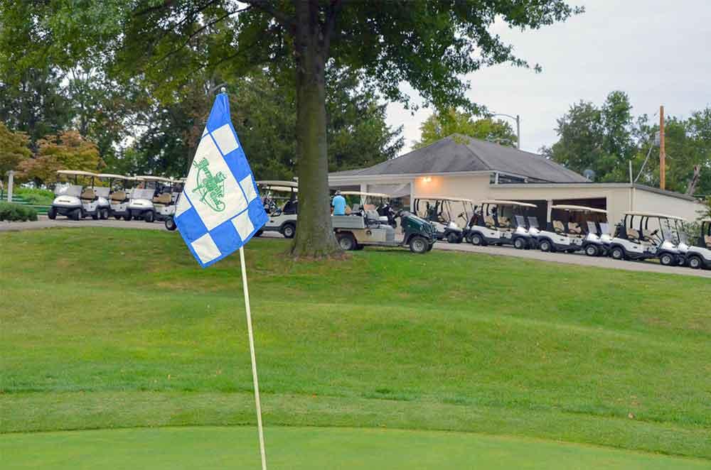Normandie-Golf-Club,-St-Louis,-MO-18