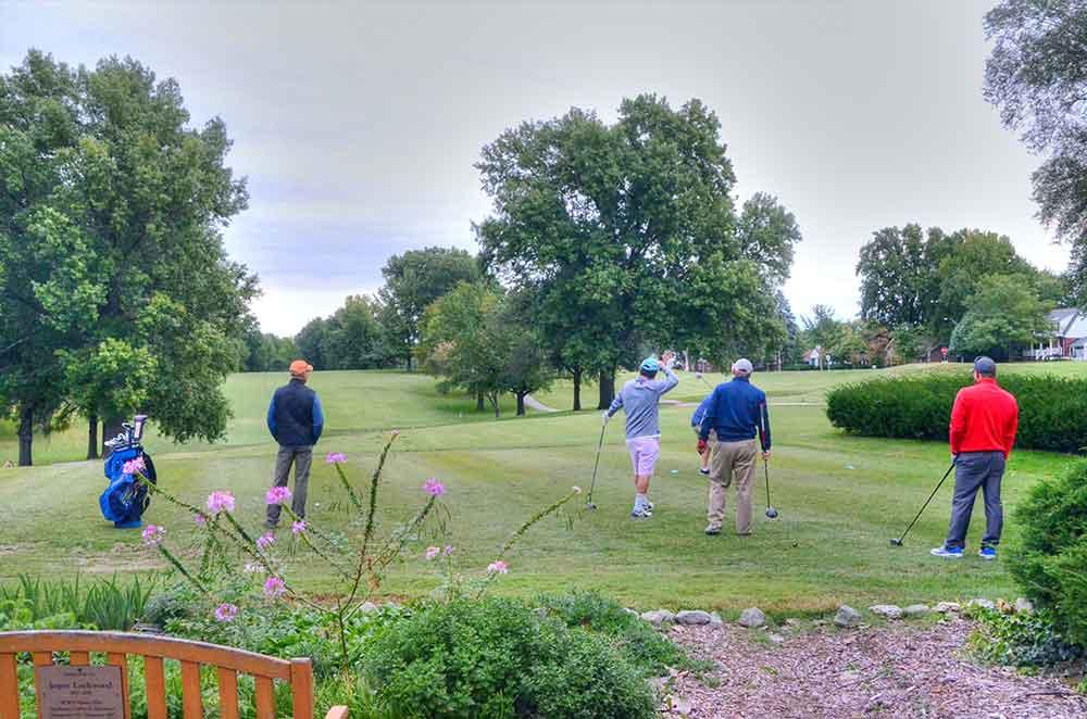 Normandie-Golf-Club,-St-Louis,-MO-First