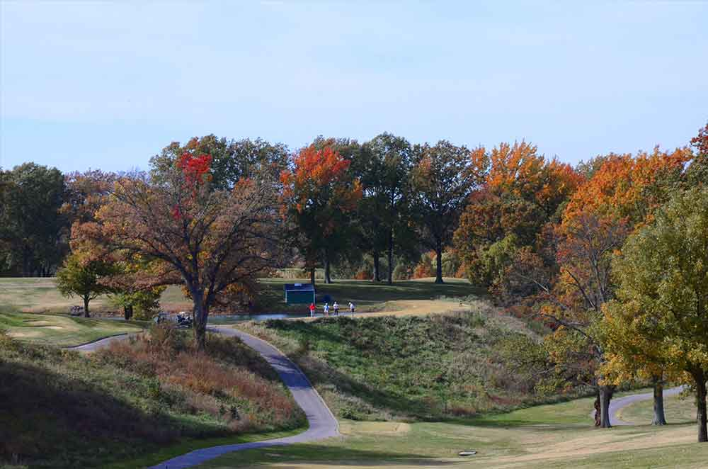 Norwood-Hills-Country-Club,-St-Louis,-MO-11-East