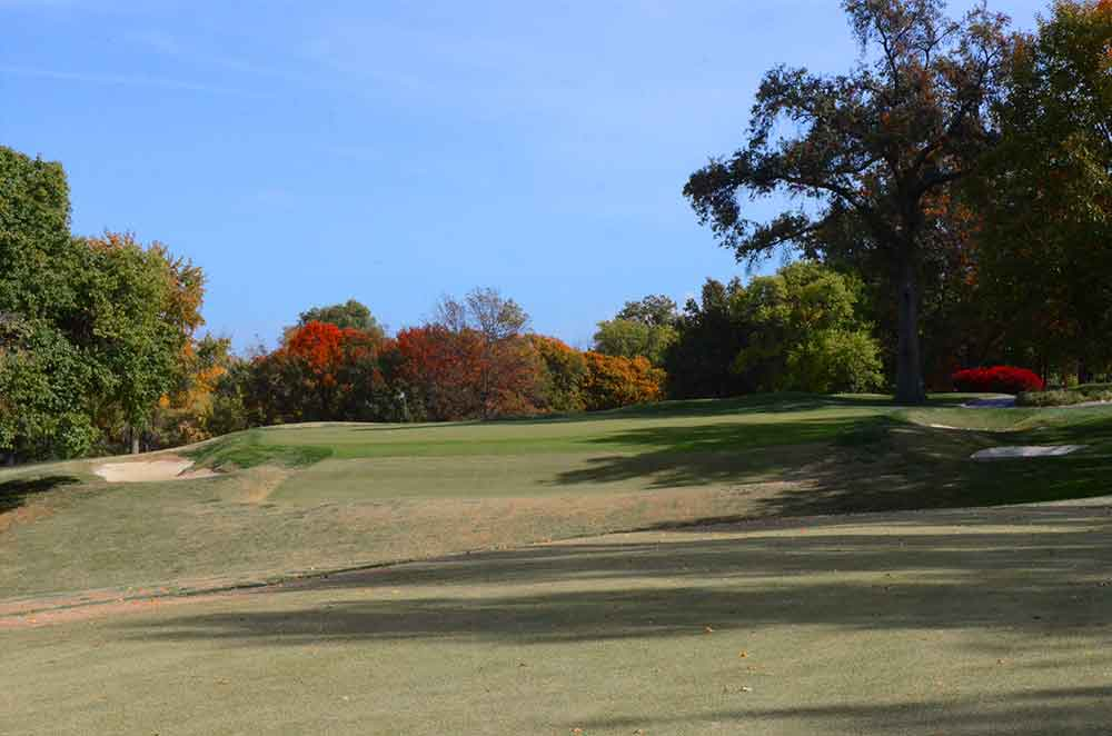 Norwood-Hills-Country-Club,-St-Louis,-MO-15-East