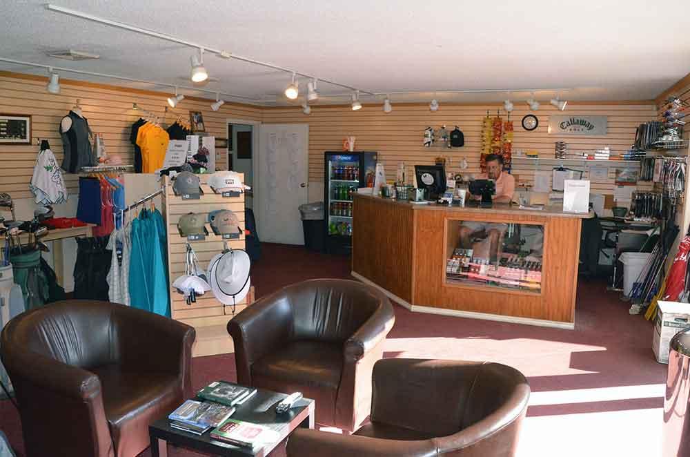 Oak-Meadow-Country-Club,-Rolla,-MO-ProShop
