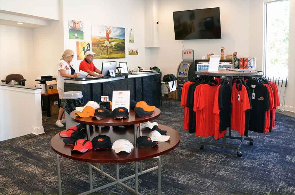 Oak-Valley-Golf-Course,-Pevely,-MO-Pro-Shop