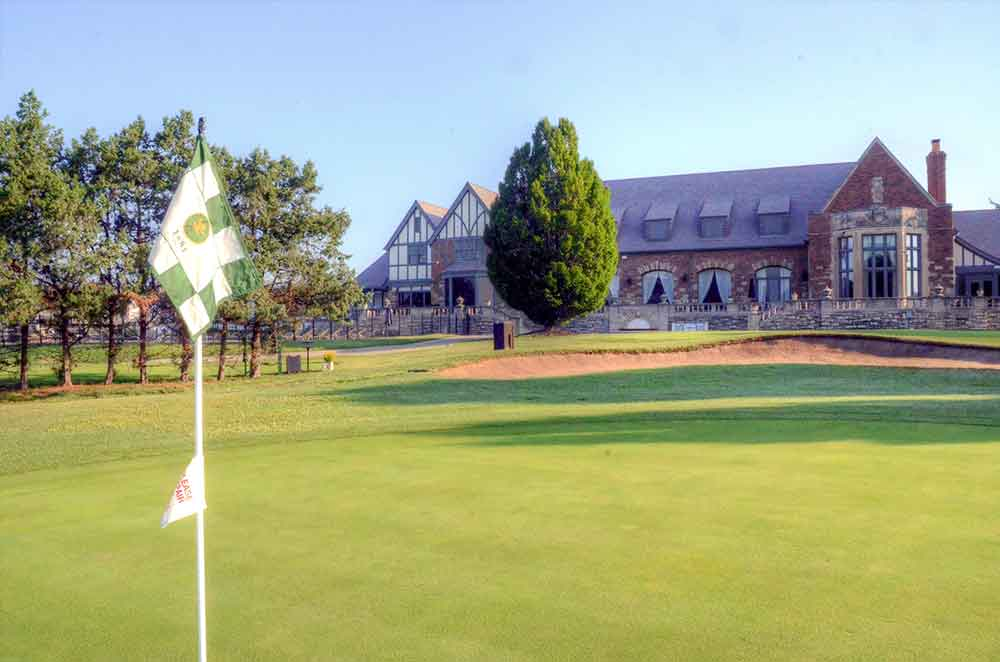 Oakwood-Country-Club,-Kansas-City,-MO-18
