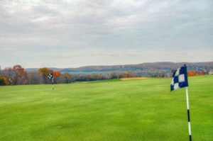 Pevely Farms Golf Club, Golf Courses in St. Louiis, Mo