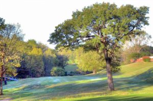 Plattsburg Country Club, Plattsburg, Missouri Golf Courses