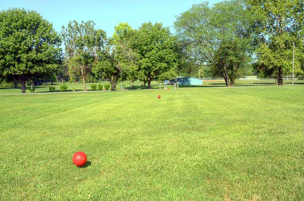 Rock-Port-Golf-and-Country-Club,-Rock-Port,-MO-Tee