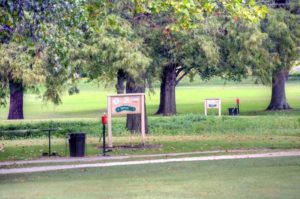Rolling Hills Country Club, Versailles, MO Golf Course