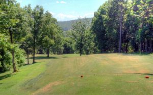 Roy L. Beck Memorial Golf Course. Golf Courses in Eminence