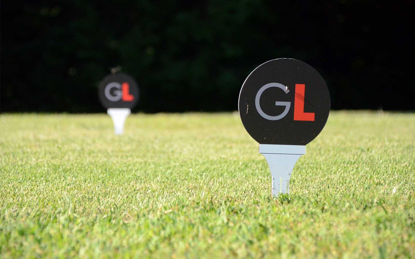 Royal-Meadows-Golf-Club,-Kansas-City,-MO-Tee-Markers