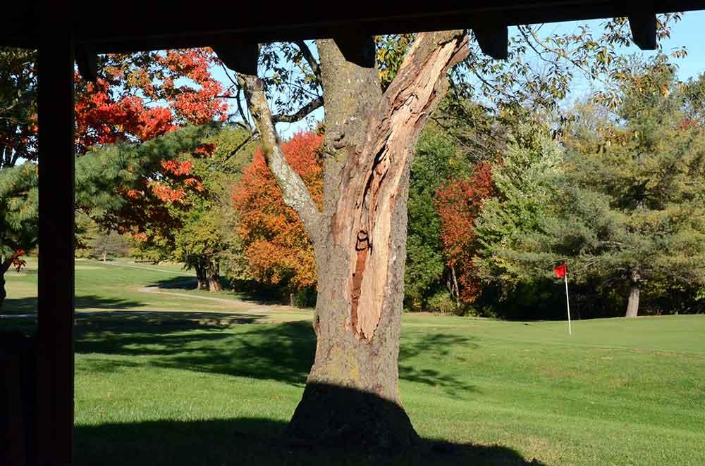 Shamrock-Hills-Golf-Club,-Kansas-City,-MO-Pavilion