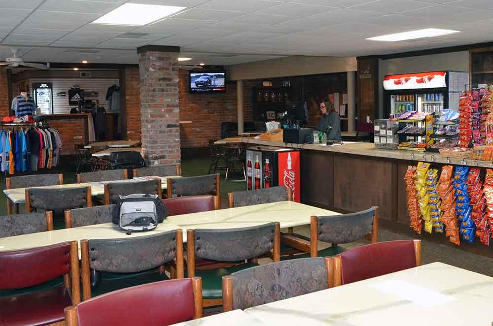 Shamrock-Hills-Golf-Club,-Kansas-City,-MO-Pro-Shop