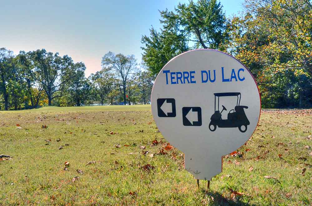 Skyview-at-Terre-du-Lac-Golf-and-Country-Club,-Bonne-Terre,-MO-Carts