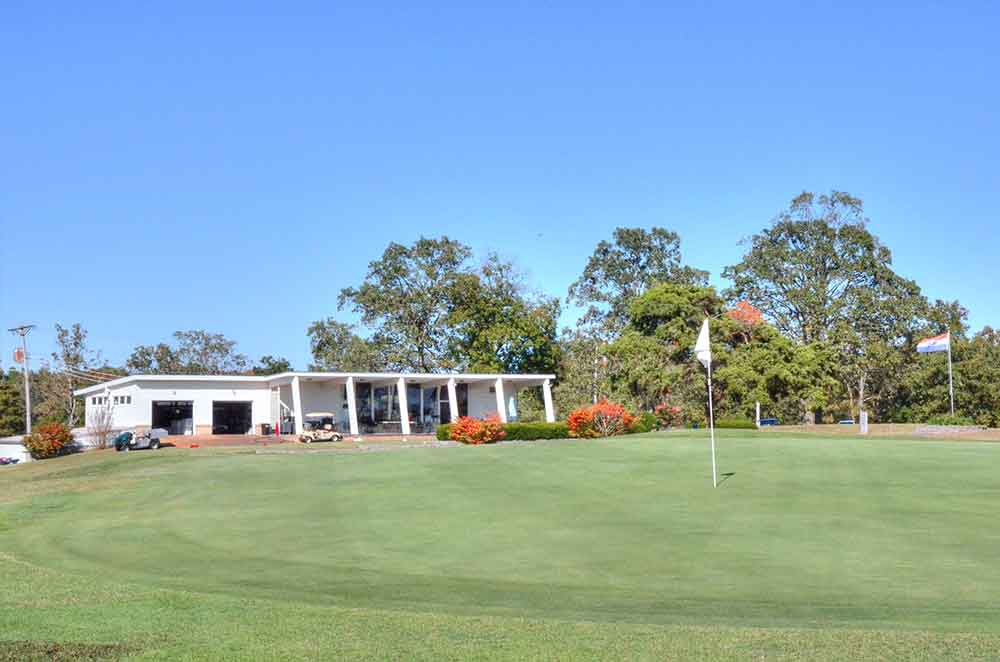 Skyview-at-Terre-du-Lac-Golf-and-Country-Club,-Bonne-Terre,-MO-Club-House