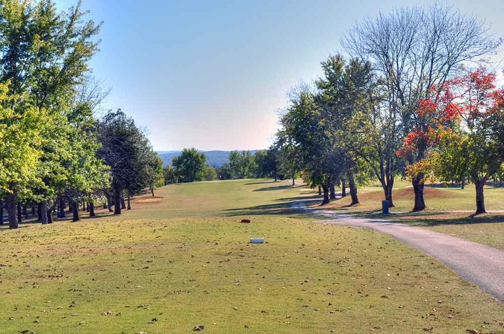 Skyview-at-Terre-du-Lac-Golf-and-Country-Club,-Bonne-Terre,-MO-Overlook