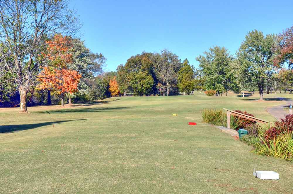 Skyview-at-Terre-du-Lac-Golf-and-Country-Club,-Bonne-Terre,-MO-Par-3