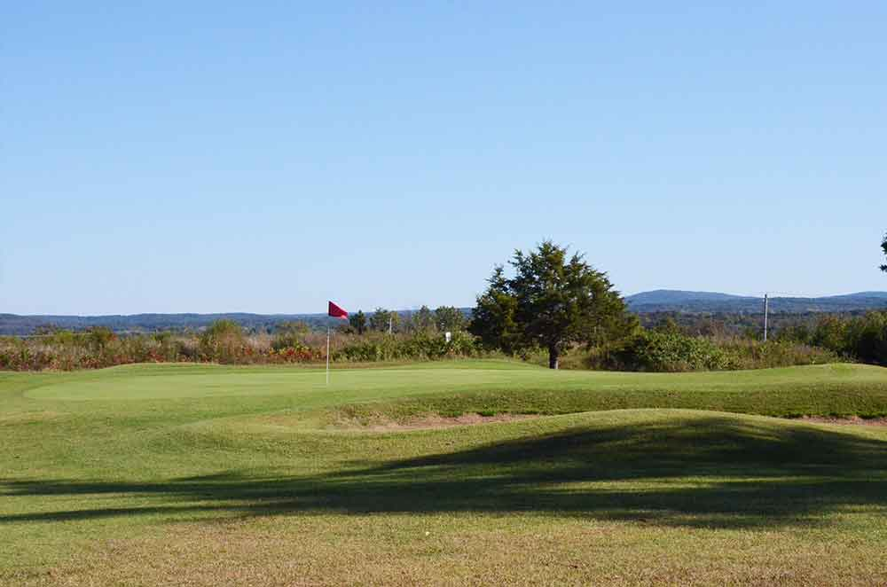 Skyview-at-Terre-du-Lac-Golf-and-Country-Club,-Bonne-Terre,-MO-Peak