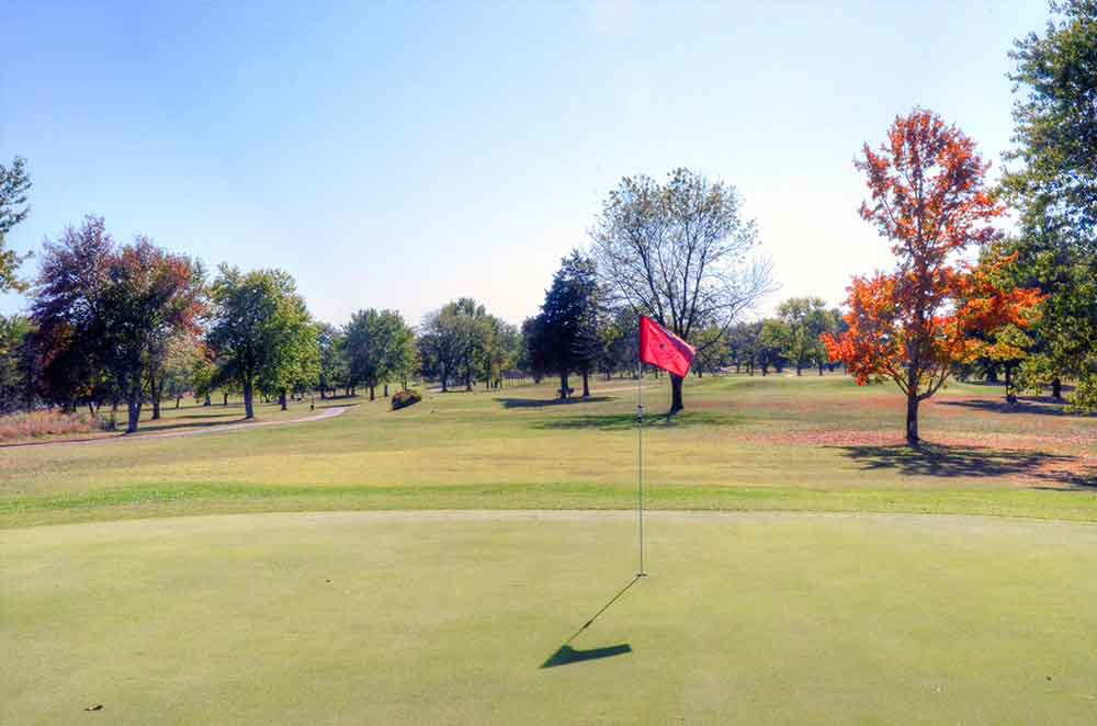 Skyview-at-Terre-du-Lac-Golf-and-Country-Club,-Bonne-Terre,-MO-Stick