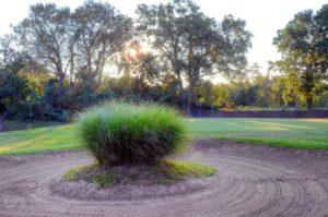 St. Ann International Golf Course, St. Louis, Missouri