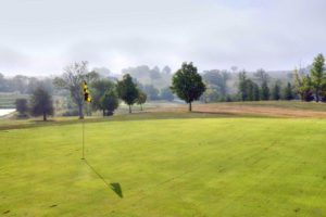 Stanberry-Golf-Club,-Stanberry,-MO-Green