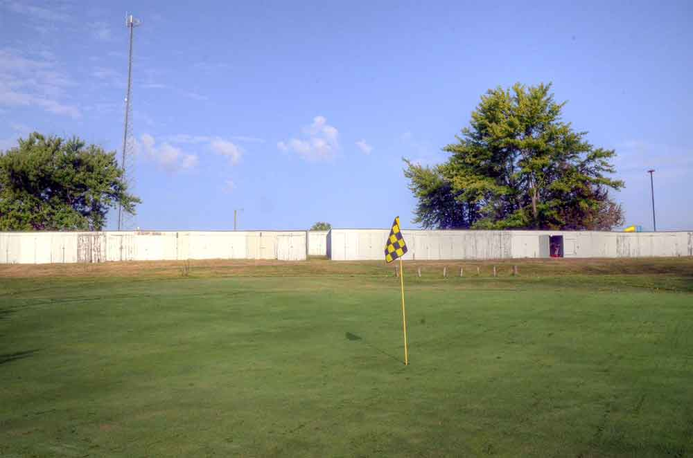 Stanberry-Golf-Club,-Stanberry,-MO-Lockers
