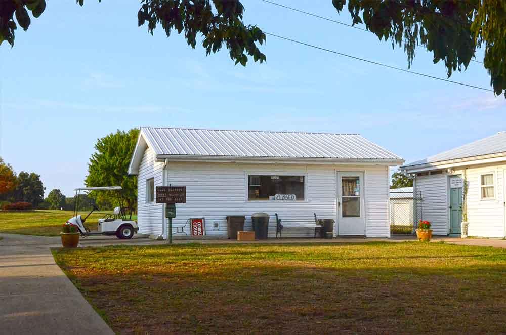 Stockton-Country-Club,-Stockton,-MO-Club-House
