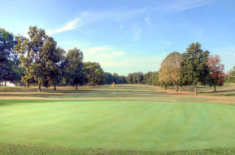 Stockton-Country-Club,-Stockton,-MO-Green