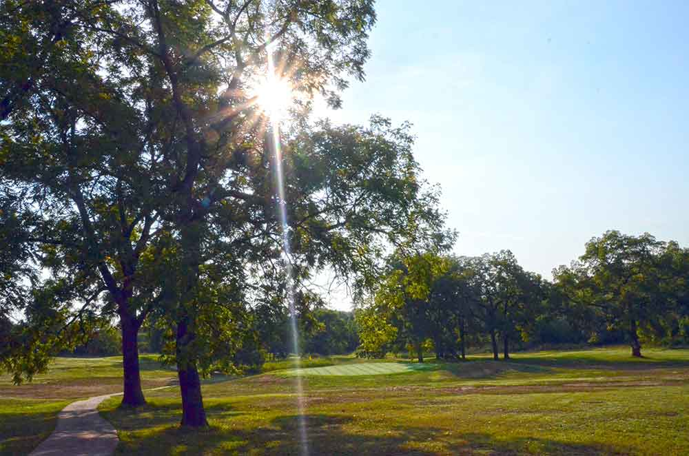 Stockton-Country-Club,-Stockton,-MO-Sun-Burst