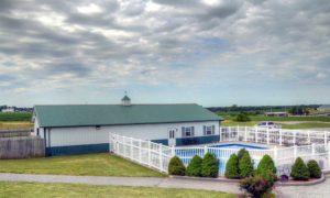 Stone Hedge Golf Club, Marshall. Missouri, Golf Courses in Marshall, MO
