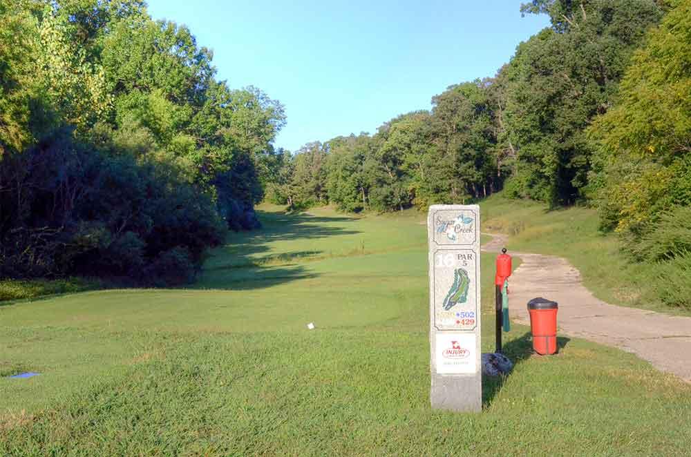 Sugar-Creek-Golf-Course,-High-Ridge,-MO-16