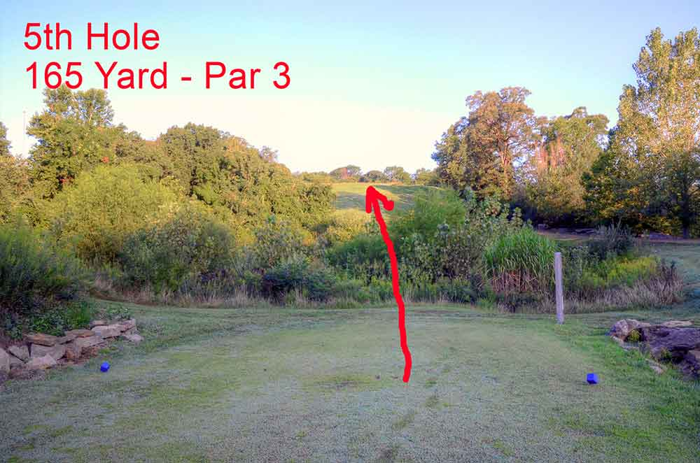 Sugar-Creek-Golf-Course,-High-Ridge,-MO-5