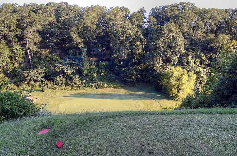 Sugar-Creek-Golf-Course,-High-Ridge,-MO-7th