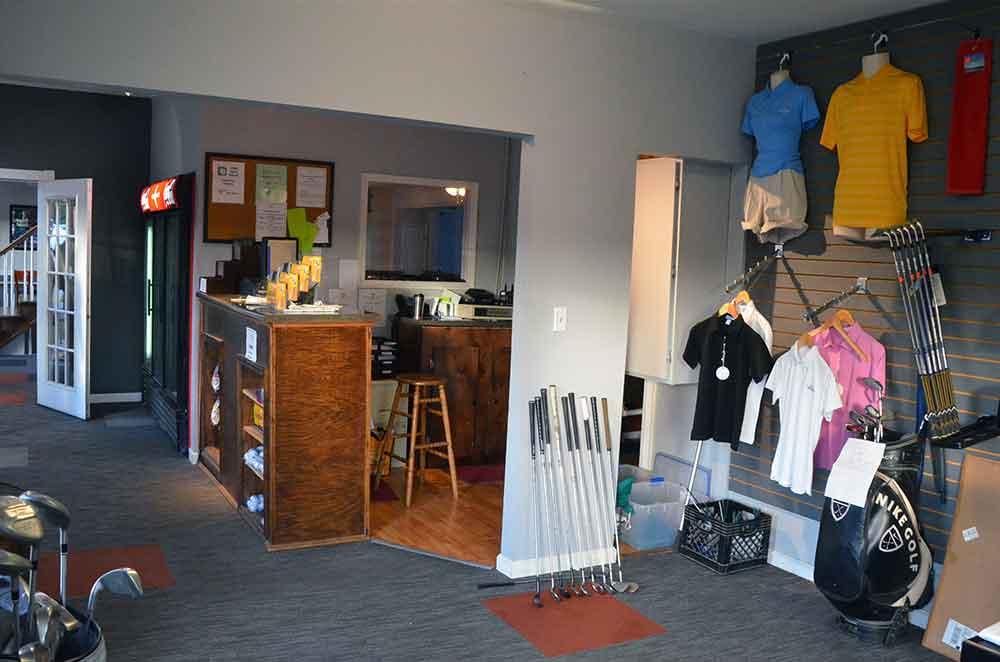 Sugar-Creek-Golf-Course,-High-Ridge,-MO-Pro-Shop