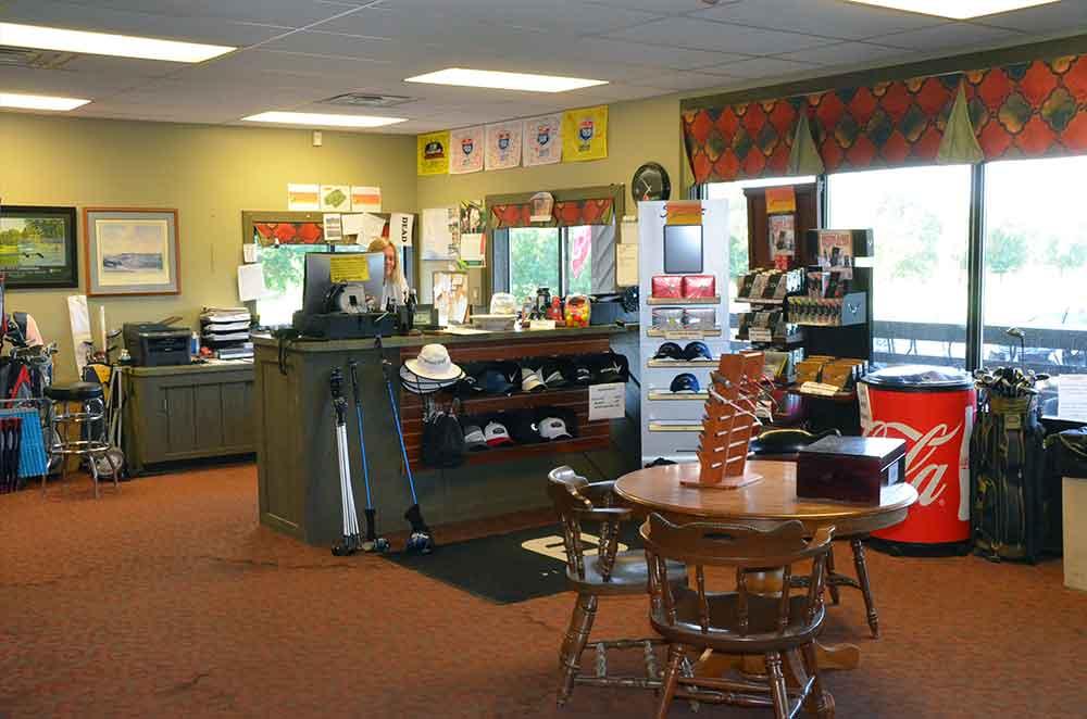 Sunset-Hill-Golf-Course,-St-Louis,-MO-Pro-Shop