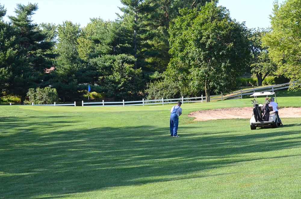 Tarkio-Golf-Club,-Tarkio,-MO-Overalls