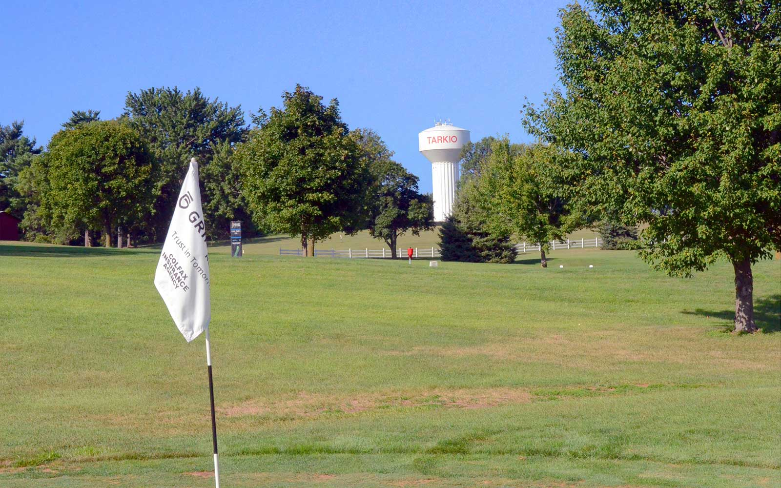 Tarkio-Golf-Club,-Tarkio,-MO-Tower