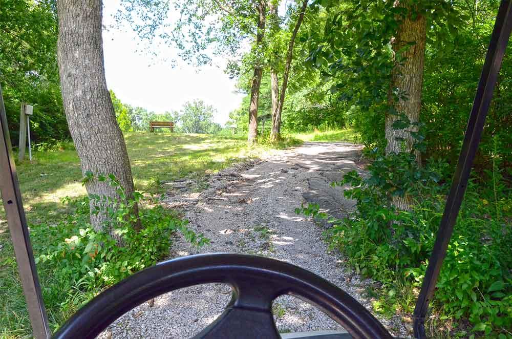 The-Athletic-and-Golf-Club-at-Maple-Creek,-Kansas-City,-MO-Cart-Path