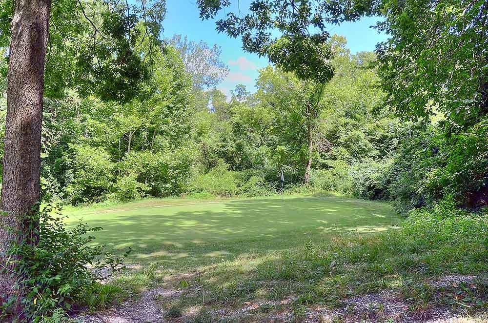 The-Athletic-and-Golf-Club-at-Maple-Creek,-Kansas-City,-MO-Green