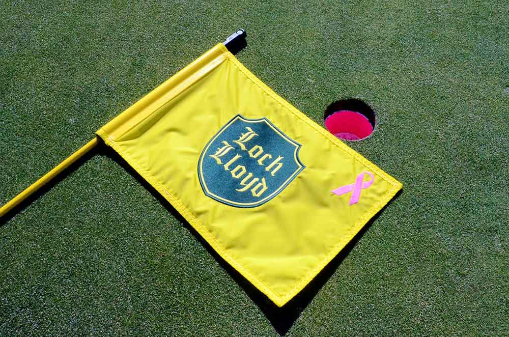 The-Country-Club-at-Loch-Lloyd,-Belton,-MO-Breast-Cancer