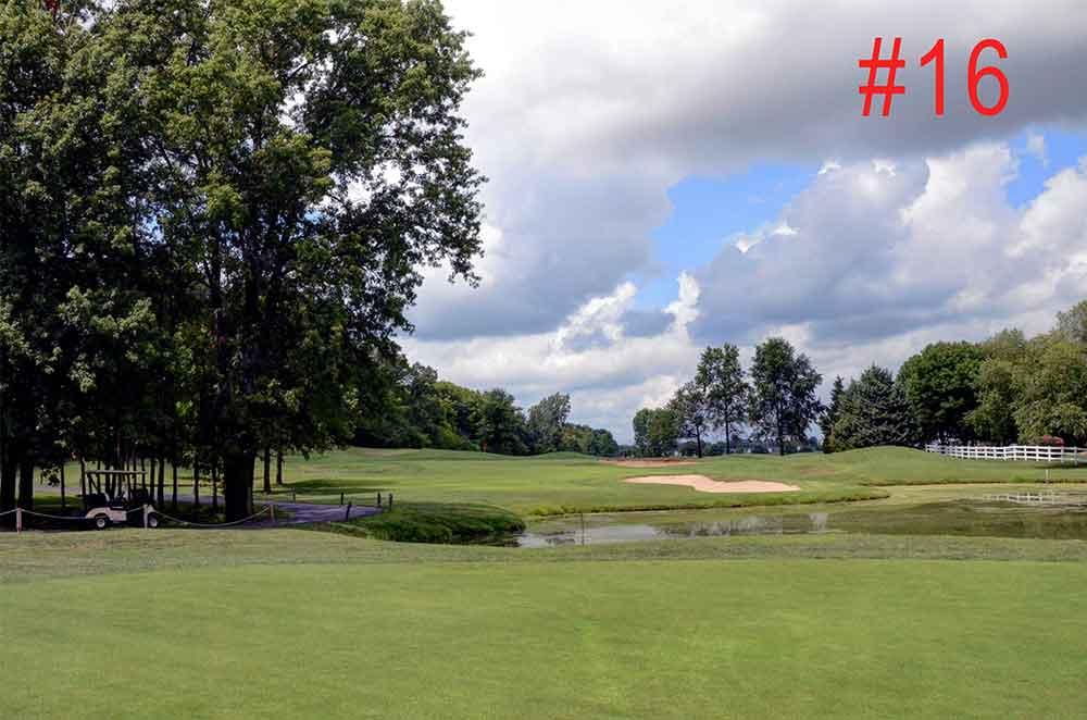 The-Falls-Golf-Club,-O'Fallon,-MO-16