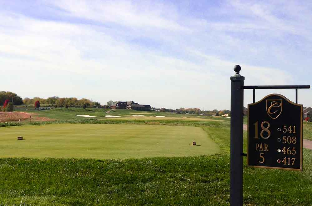 The-Golf-Club-at-Creekmoor,-Raymore,-MO-18