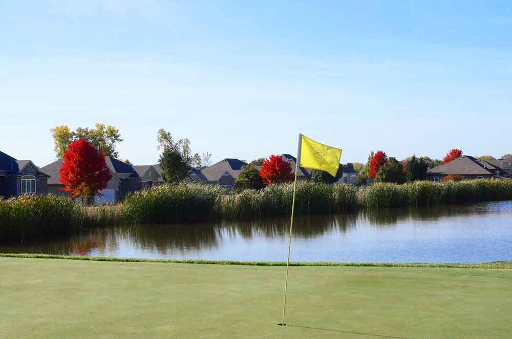 The-Golf-Club-at-Creekmoor,-Raymore,-MO-Red