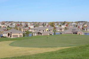 The-Golf-Club-at-Creekmoor,-Raymore,-MO-Stepford