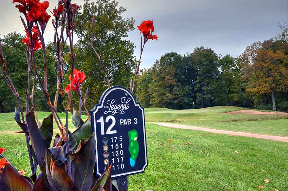 The-Legends-Country-Club,-St-Louis,-MO-12th