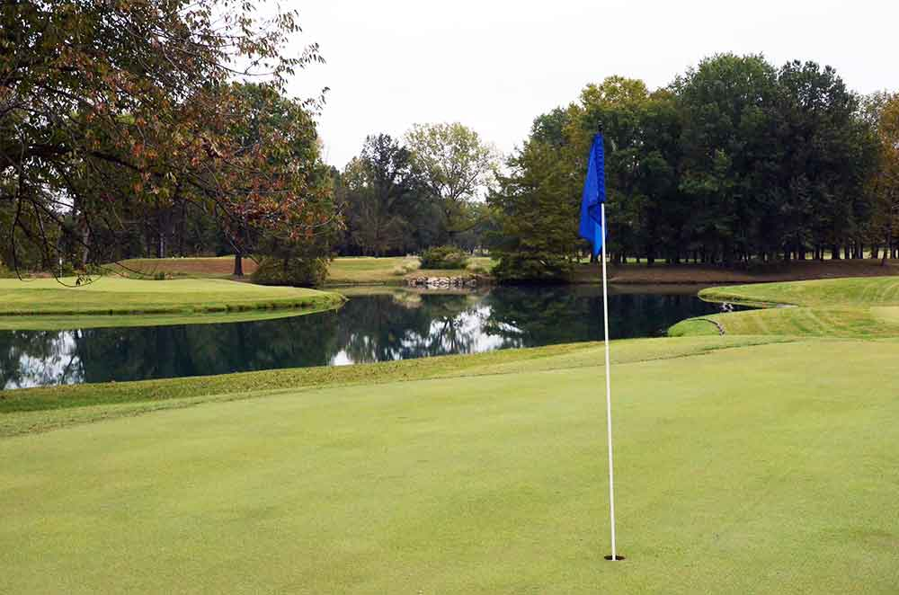 The-Legends-Country-Club,-St-Louis,-MO-Green