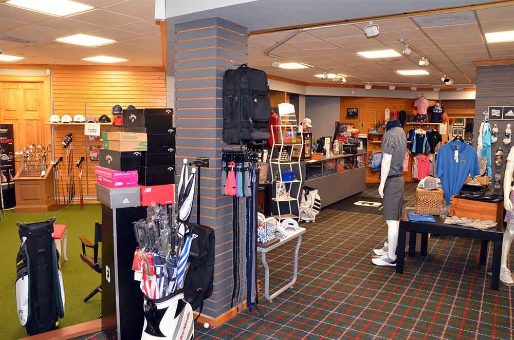 The-Legends-Country-Club,-St-Louis,-MO-ProShop