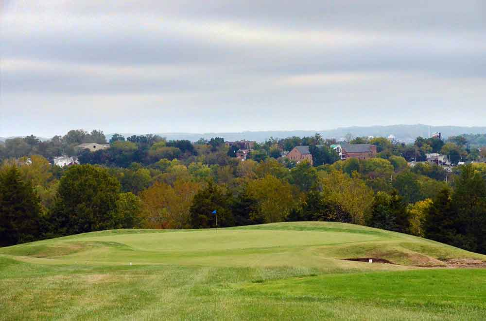 The-Legends-Country-Club,-St-Louis,-MO-Ridge