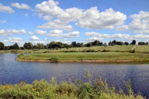 The-Quarry-at-Country-Creek-Golf-Club,-Pleasant-Hill,-MO-Par-3